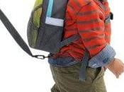 Best Toddler Harness Reviews 2017 Baby Backpack.