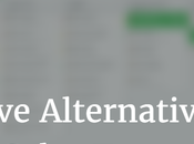Pipedrive Alternatives Effective Sales Team
