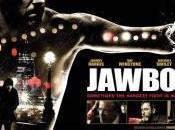 Jawbone (2017) Review