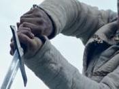 King Arthur: Legend Sword (2017) Review