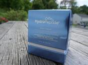 Nimni Cream Hydropeptide