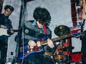"Brooklyn Rockers Dolly Spartans Turn Tragedy Triumph with ""It's Easy"" [Stream]"