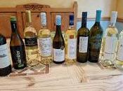 Summer Rías Baixas Albariño Wine Begins Early
