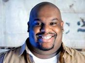"Pastor John Gray ""I'm Still Dealing With Fallout Sexual Abuse"""