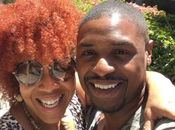 Teddy Tina Campbell Want Help Married Couples Mary Season