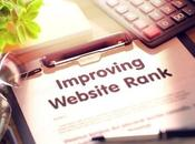 Effortless SEO: Quick Simple Tips Help Boost Your Website Ranking