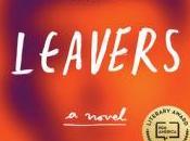 Leavers Lisa
