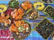 Food Trip: Must-try Zamboanga City