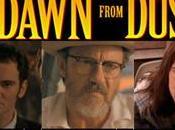 Harvey Keitel Weekend From Dusk Till Dawn (1996)