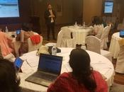 Using Technology Strengthen Policy Advocacy Across South Asia