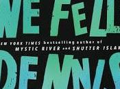 Since Fell Dennis Lehane- Feature Review