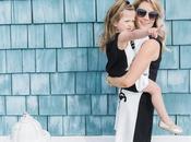 Mommy Style: Black White