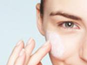 Battling Aging Skin Wrinkles