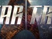 Take Star Trek: Discovery Trailer