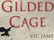 Guilded Cage James- Feature Review