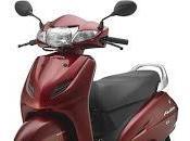 Bike Price Drop India Vehicle/Bike