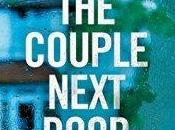Talking About Couple Next Door Shari Lapena with Chrissi Reads