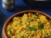 Sookhi Moong Daal Recipe, Yellow Lentil
