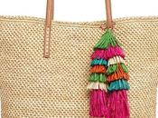 Style Radar: Bags Summer
