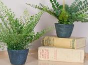 Tips Choosing Faux House Plants Flowers
