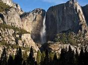 Best Hikes America's National Parks