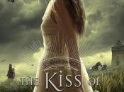 Kiss Deception (The Remnant Chronicles Mary Pearson