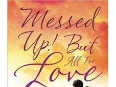 Messed Love Book Review