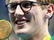 Rusted Olympic Medals Being Returned Redoing
