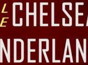 Sixer's Sevens: Chelsea Sunderland. Ouch Ha'way South Shields