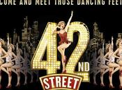 42nd Street (West End) Review