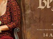 Begum Jaan Trailer