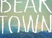 Beartown Fredrik Backman- Feature Review