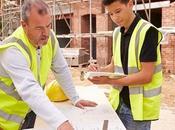 Here's Having Detailed Plan from Builder Vital