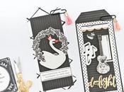 Crate Paper Design Team Bookmarks