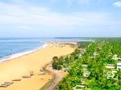 Best Tourist Places Kerala Cannot Afford Skip