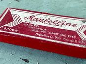 Maybelline History Interview Made Chicago Museum, Edgewater Historical Society