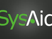 SysAid: Excellent Help Desk Software Provider