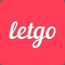 Letgo Sell Used Stuff