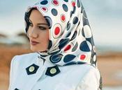 Beauty Like Book, Can't Judge It's Cover Don't Conjecture Women Looks Hijab's Their Symbol Honor