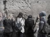 Women Wall