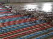 Find Underfloor Heating Best Option Your Home