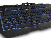 Best Budget Gaming Keyboards 2017: Under 50-100$ Amazon Picks