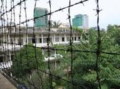 Cambodian Genocide Museum Reveals Atrocities Khmer Rouge