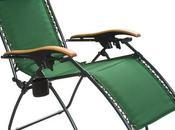 Lounge Lizard Chair
