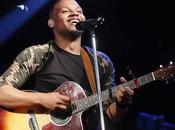 Todd Dulaney Releases Unplugged Video Unchurched Anthem