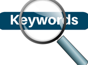 Keyword Research: Tutorial with Tips Techniques