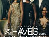 First Look: Tyler Perry's Haves Have Nots