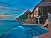 Tao: This Turtle Island Thai Paradise