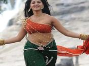 Download Anushka Shetty Images Latest Wallpaper