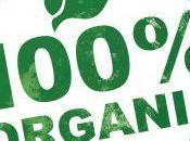 Want Live Healthy? Organic Answer